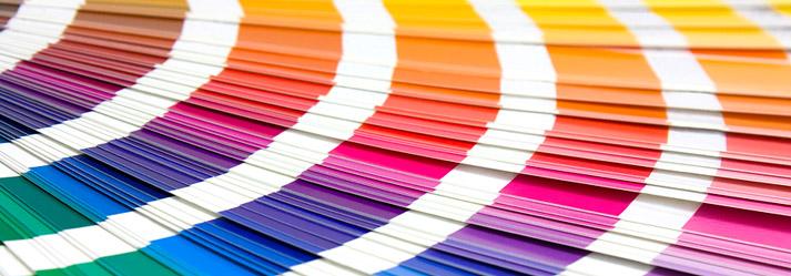 colori-casa