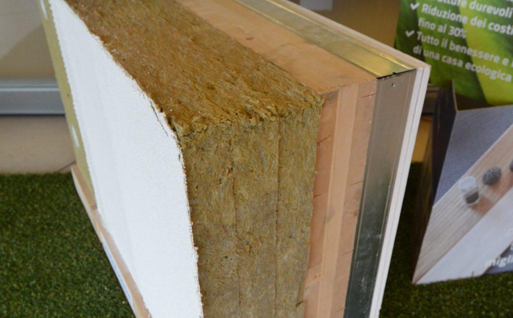 strati legno